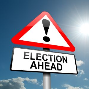 CIPR Council elections
