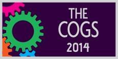 IPM COGS 2014 logo