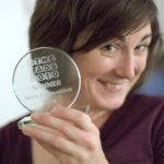 MAD blog awards 2010
