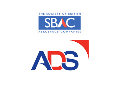 ADS - Aerospace Defence Space Group