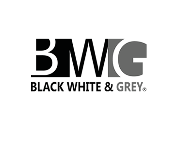 BWG - Black White and Grey Disability Consultancy