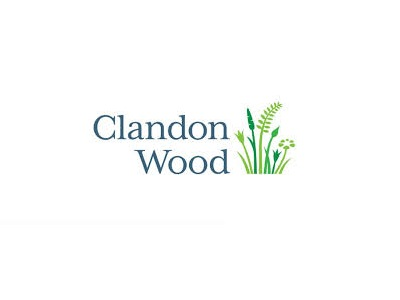 Clandon Wood Natural Burial Ground