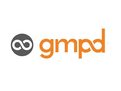 GMPD - Global Mobility Professional Development