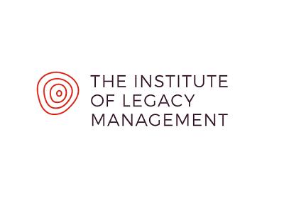ILM - Institute of Legacy Management