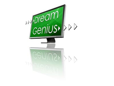 Dreamgenius - IT Consultancy