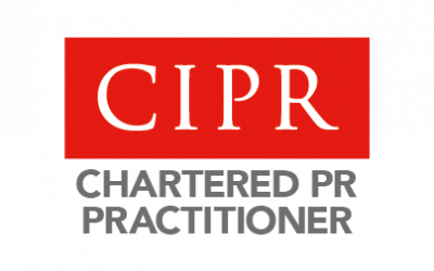 Chartered PR Practitioner – are you ready?