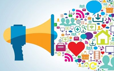 Social media policy – a guide for membership organisations